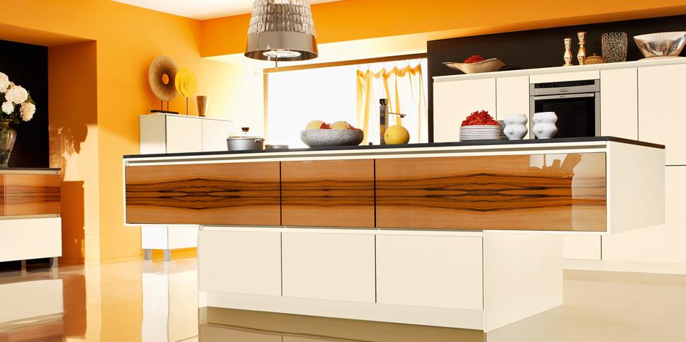 ausstellungsr ume m bel schmidt waldb ckelheim. Black Bedroom Furniture Sets. Home Design Ideas