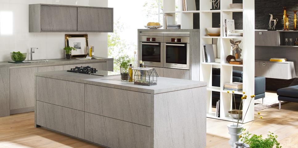 einbauk chen m bel schmidt waldb ckelheim. Black Bedroom Furniture Sets. Home Design Ideas