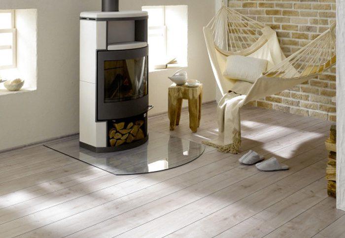 m belwelten m bel schmidt waldb ckelheim. Black Bedroom Furniture Sets. Home Design Ideas