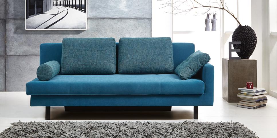 polsterm bel m bel schmidt waldb ckelheim. Black Bedroom Furniture Sets. Home Design Ideas