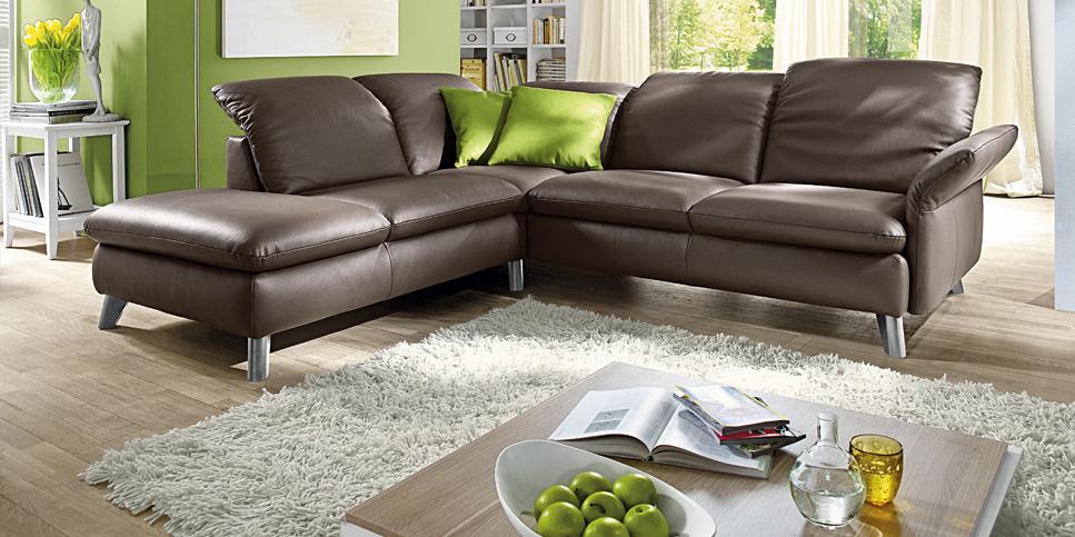 exklusive polstermbel hersteller best polstermbel hersteller liste polstermbel vom hersteller. Black Bedroom Furniture Sets. Home Design Ideas