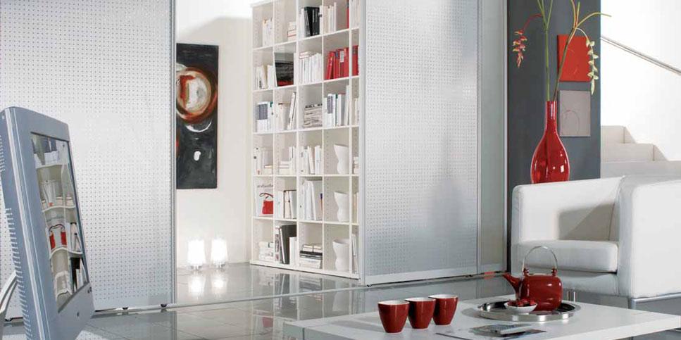 individuelle raumteilerl sungen m bel schmidt waldb ckelheim. Black Bedroom Furniture Sets. Home Design Ideas