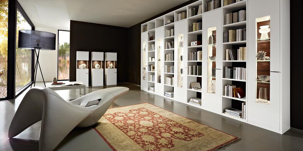 wohnw nde m bel schmidt waldb ckelheim. Black Bedroom Furniture Sets. Home Design Ideas