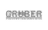 Gruber Polstermöbel