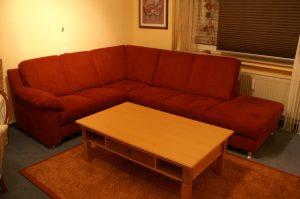 Sofa / Schnäppchen