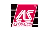 A.S. Création Tapeten und Bordüren