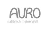 Auro Möbel & Holzflächen