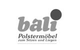 bali Polstermöbel - Sofas, Sessel, Wohnlandschaften