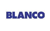 Blanco: Spülbecken, Spülen, Küchenarmaturen und Abfalleimer