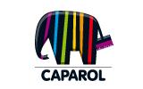 Caparol Farben
