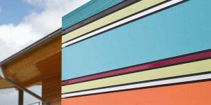 Carparol: Farben, Lacke, Lasuren vom Profi