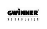 Gwinner Wohndesign