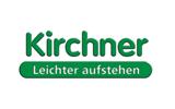 Kirchner Betten – Leichter aufstehen