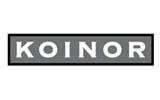 Koinor Designersofas, Polstermöbel