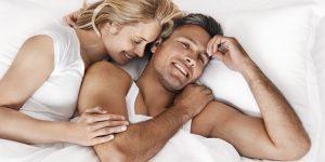 Hochwertige Verarbeitung der Matrazen für gesundes Liegen