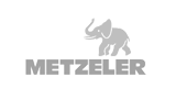 Metzeler Matratzen GmbH - Schlafkomfort wie nie zuvor!