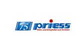 Priess – Hersteller für Wohnzimmermöbel, Schlafzimmermöbel, Jugendzimmermöbel, Kinderzimmermöbel, Arbeitszimmermöbel, Gästezimmermöbel