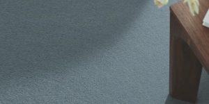 Teppichböden samtig weich