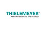 Thielemeyer Markenmöbel