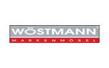 Wöstmann Markenmöbel