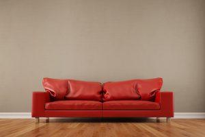 Moderne Wohnkultur entdecken / Stilvolle Einrichtungskonzepte für Ihr Zuhause