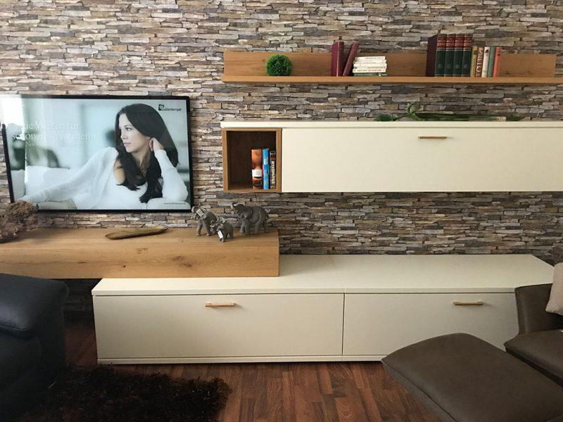 Wohnprogramm Riva